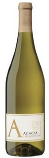A By Acacia Chardonnay Unoaked 2014 750ml